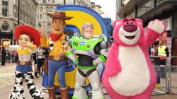 'De Toy Story aprendí', el Trending Topic que nos recuerda a ser