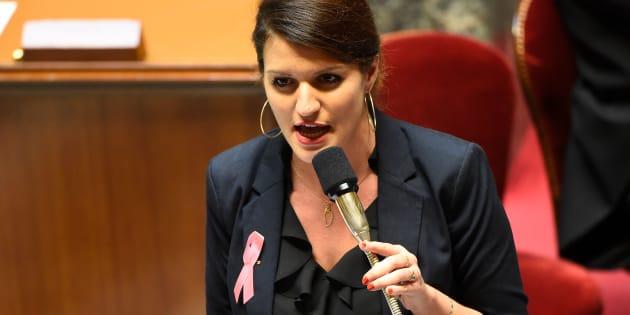 Mieux condamner les violences sexistes et sexuelles : les 4 mesures indispensables de notre projet de loi.