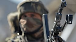 India Planning Strong Response To Mutilation Of Its Soldiers By