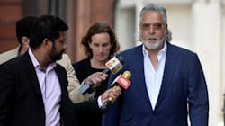 Yo India So Slow! UK Judge Takes Dig At India's Delay In The Vijay Mallya
