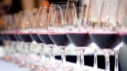 BLOGUE - Quand boire du vin aide la bonne