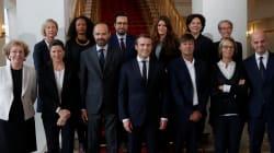 BLOG - Le gouvernement Macron tient beaucoup de promesses mais oublie les victimes du
