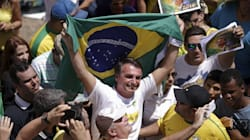 Como toda essa discussão sobre a Amazônia ajuda o plano de Bolsonaro para