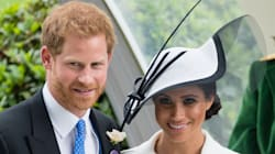 Meghan Markle Drove Up Costs For The British Royal Family By 40