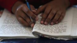 Maharana Pratap Won The Battle Of Haldighati: How BJP's Bid To Rewrite History Textbooks Sets A Dangerous
