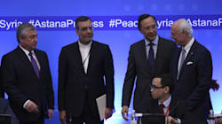 Oltre Astana, la tesi del ritorno degli