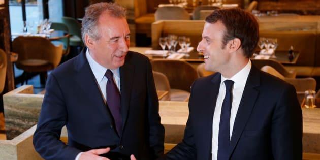Ce que le couac Macron-Bayrou dit des défis qui attendent le président