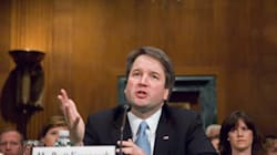 Who Is Brett Kavanaugh, Trump's Nominee To The Supreme