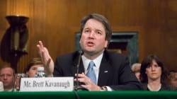 ¿Quién es Brett Kavanaugh, el nominado de Trump para la Suprema