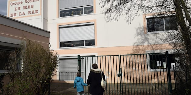 26 agents de l'Education nationale suspendus — Atteintes sur mineurs