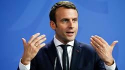 BLOG - Comment Macron pourrait continuer de bouleverser la politique après les
