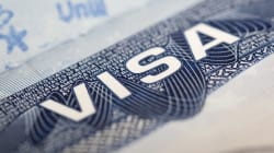 India In Touch With US And Australia, Making 'Full Assessment' Of The Visa