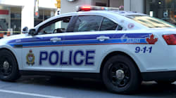 Crimes sexuels allégués: un médecin de la clinique de l'Université d'Ottawa arrêté de