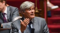 BLOG - 3 propositions fiscales qui pourraient permettre d'investir des milliards d'euros dans la transition