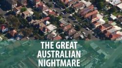Our Dangerous Housing Crisis Requires A Super
