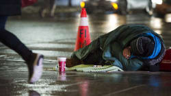 Canada Ranks A Sad 17th On Economic