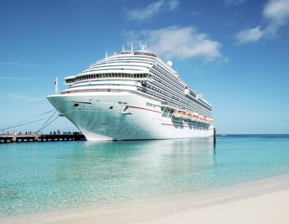 7 things you should do to stay safe on a cruise