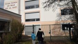 L'Éducation nationale suspend 26 personnes condamnées pour des actes impliquant des