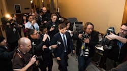Ontario PC Leader's Staff Quit As He Stays To Deny Sexual Misconduct