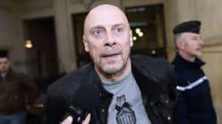 Alain Soral condamné à un an de prison ferme pour des propos