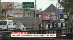 BLOG - Pourquoi le terroriste de Christchurch a fait de Charles Martel sa référence