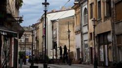 BLOGUE Bucarest, entre modernité et mélancolie d'un passé