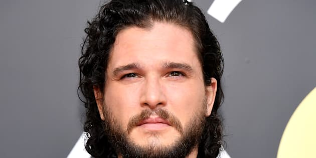 Kit Harington et Leslie Rose (Game of Thrones) se sont mariés