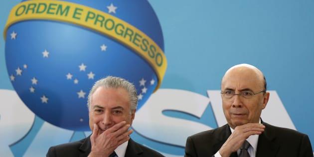 Governo anuncia pacote de privatização, incluindo aeroporto do Recife