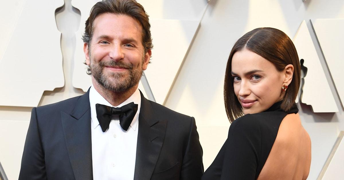 Oscar 2019, i look più belli: dalla schiena nuda di Irina Shayk a Lady Gaga in stile Audrey Hepburn