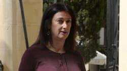 La blogueuse qui avait accusé le gouvernement maltais de corruption a été