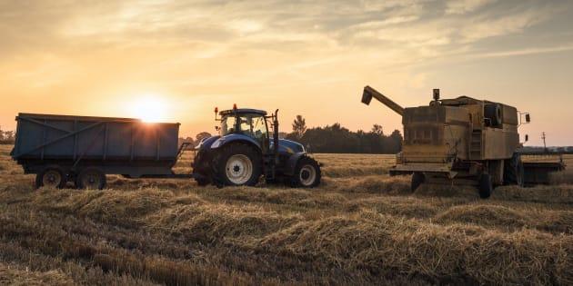 Pour une remise en état du système agroalimentaire français