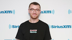 Sam Smith en couple avec un acteur de «13 Reasons