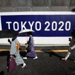 東京オリンピック、チケットの価格と購入方法は?