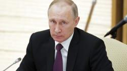 Si Rusia ayudó a Trump, el Colegio Electoral debe esperar: