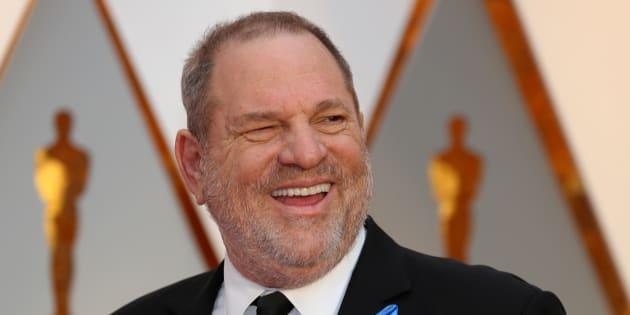 O produtor de cinema americano Harvey Weinstein foi acusado de ter assediado mais de 30 mulheres.