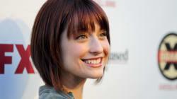 Ex attrice di Smallville incriminata: