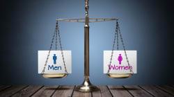 Toxic Masculinity Emboldens Women As Oppressors
