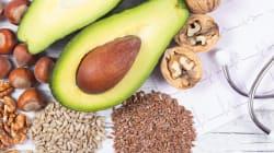 Carenze nutrizionali e stress, come combatterle con un'alimentazione