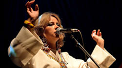 Charlotte Church Shuts Down Trump Inauguration Offer In Bold