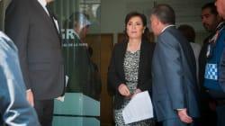 Sedesol se ve envuelta en nuevo escándalo por desvío de 106