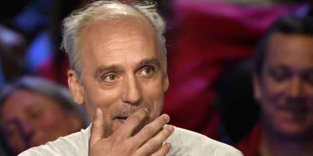 """Poutou """"voulait venir au débat"""" de l'entre-deux-tours mais..."""