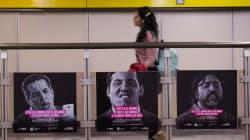 De enero a julio hubo más casos de acoso sexual en el Metro que en