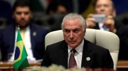 Na ONU, Temer diz que Brasil enfrenta intolerância com diálogo e