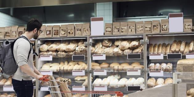 Pistas Para Identificar Las Buenas Panaderías: El Gourmet Urbano: Panadería
