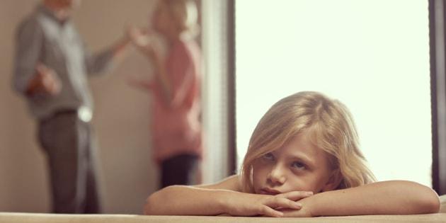 Un an après la réforme du divorce, les enfants sont-ils vraiment suffisamment protégés?