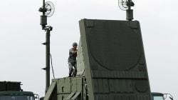 Il missile coreano sorvola il Giappone. Scatta l'allarme e i militari preparano la