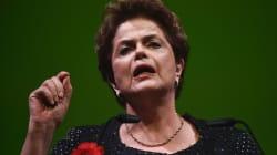 Os principais pontos da entrevista de Dilma Rousseff ao Valor