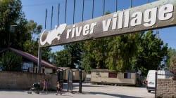 La Corte Europea stoppa lo sgombero del Camping River. Salvini: