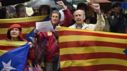 La Catalogna è uno specchio della crisi democratica