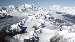 Une Québécoise veut devenir la première femme à atteindre le sommet du mont